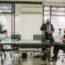 Senadores cobram protocolo eficiente para a retomada das aulas na pandemia