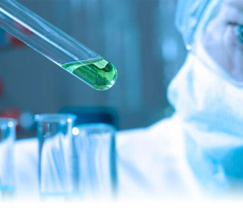 Confúcio sugere aos membros da Comissão da Covid que façam levantamento dos projetos direcionados à ciência, tecnologia e inovação