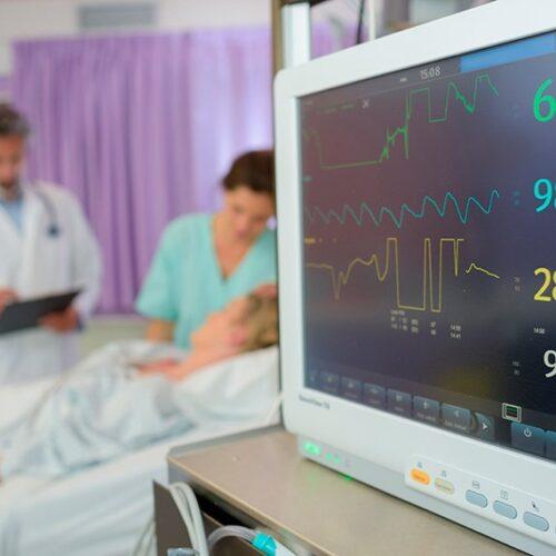 No Dia Nacional da Saúde, senadores apontam trabalho de médicos, enfermeiros e cientistas no combate à pandemia
