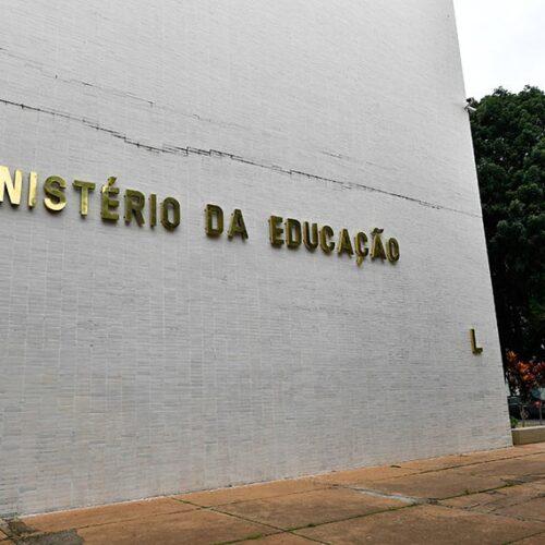 Confúcio Moura quer saber critérios do governo para escolha de membros do CNE