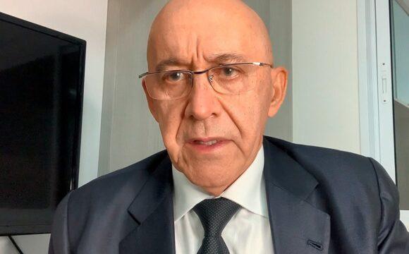 Confúcio Moura defende projeto que facilita compra de computadores por famílias pobres