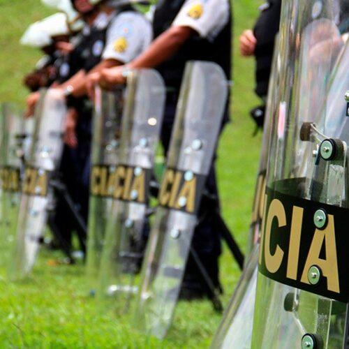 Senado analisa reajuste de policiais e prorrogação de contratos temporários de saúde