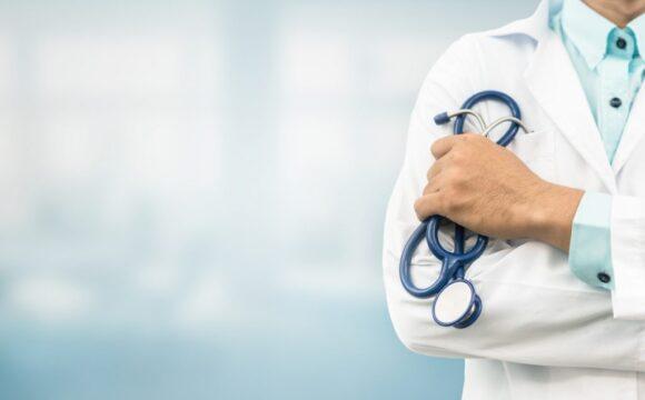 Dia do Médico: pandemia reforçou valor da profissão