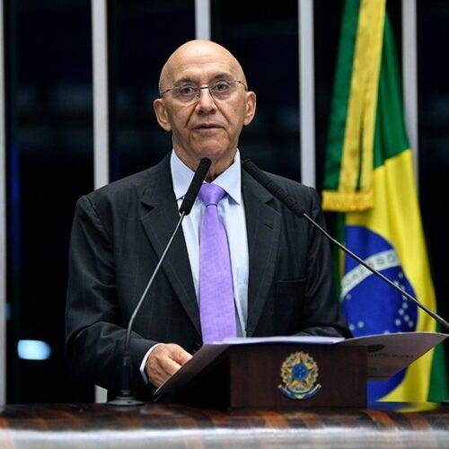 Confúcio Moura disponibiliza mais de R$ 1,2 milhão em recursos para a saúde de Rondônia