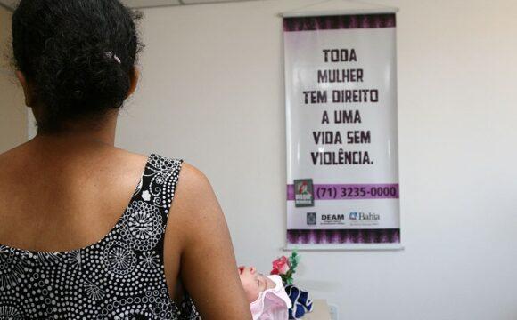 Senadores condenam casos de feminicídio ocorridos no Natal