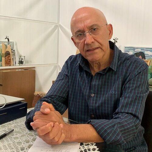 Confúcio Moura garante mais 1,5 milhão para a saúde de Ariquemes